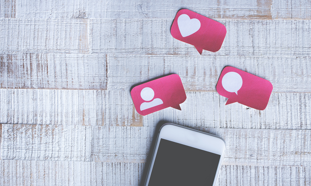 Instagram in 30 Tagen zu mehr Follower