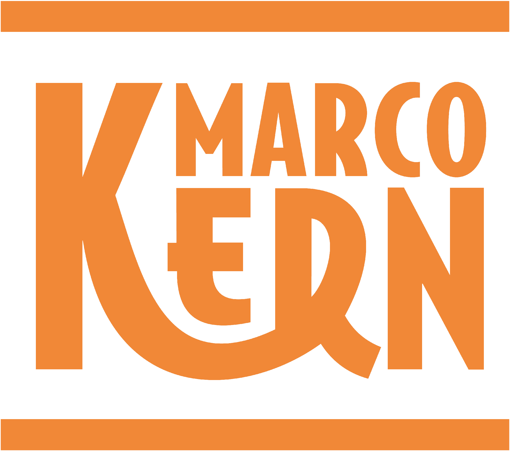 Marco Kern Photography