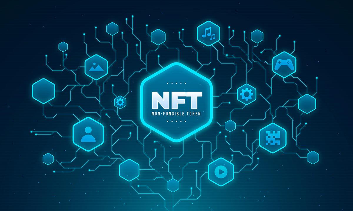 NFT für Fotografen